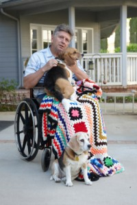dog_wheelchair