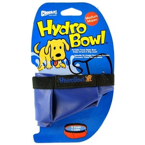 chuckit-hydro-bowl-travel-water-bowl