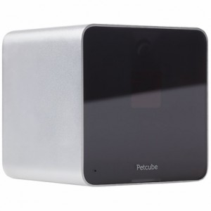 petcube-interactive-wi-fi-pet-camera-15