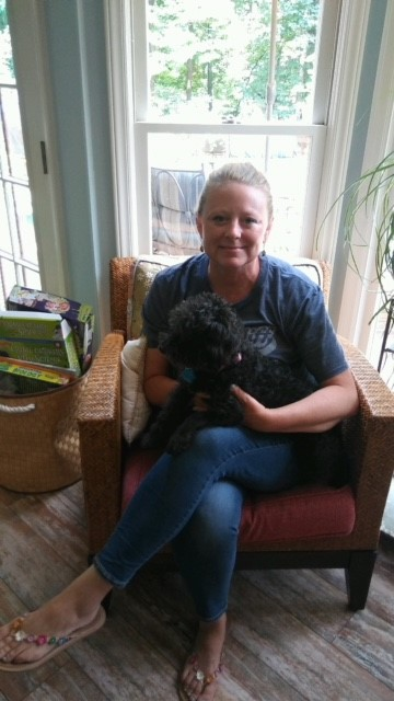 North Raleigh Pet Sitters - Pet Sitting and Dog Walking in